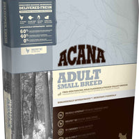 Acana - Heritage - Small Breed Adult
