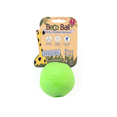 Beco Ball - Green