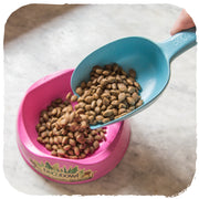 Beco Scoop for Pet Food