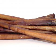Bullwrinkles - Extra Large Bully Stick 1 Pack