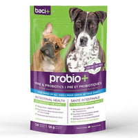 probio + | Prebiotics and probiotics For Dogs SALE SHORT DATED