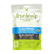 True Hemp Soft Chews 600 gr Dog Treat