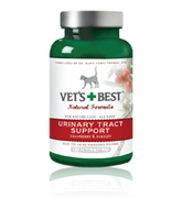 Vet's Best Urinary Tract Support