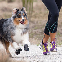 Canine Equipment - Ultimate Trail Boot