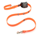 Smoochy Poochy Hands Free Leash 5