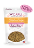Caru - Chicken Baked Bites NEW