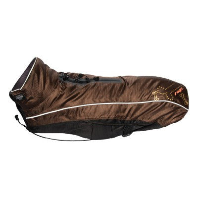 Rogz Snowskin Bronze Bone SALE