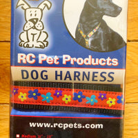 RC Pets Dog Harness Extra-Large (discontinued) SALE