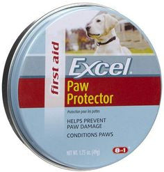 Excel Paw Protector