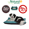 Mutt Nation dog bed