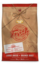 Wholesome Blend Large Breed-Chicken & Duck Dog Food