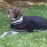 Shedrow K9 - Thermal Therapy Mesh Dog Coat