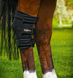 Back On Track - Equine - Hock Wraps