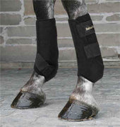 Back On Track - Equine - Front Exercise Boots