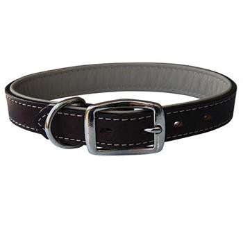 SHEDROW K9 DEER RIDGE COLLAR