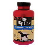 Naturvet Overby farms hip flex level 1 early care