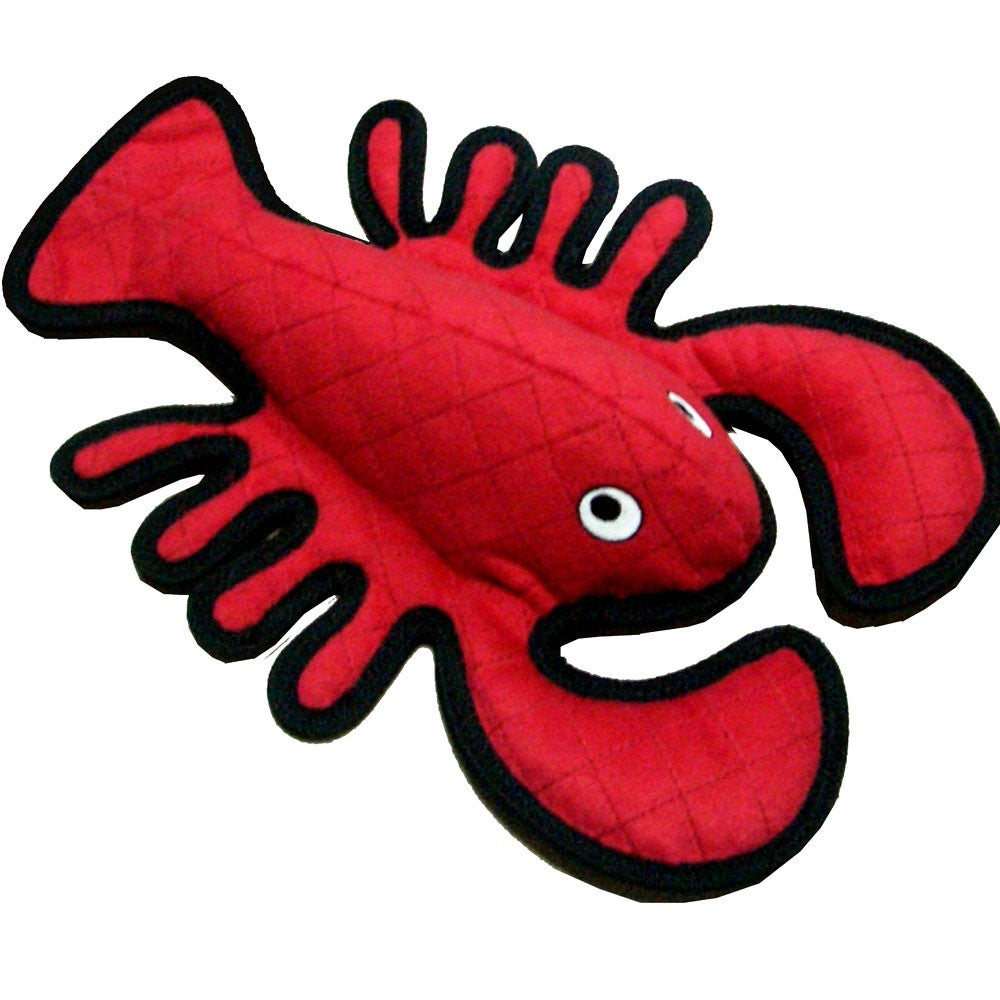 Tuffy's Larry Lobster SALE