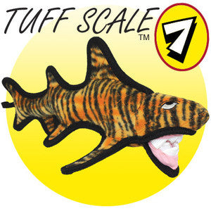 Tuffy's Tiger Shark SALE