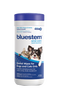 Bluestem - Dental Wipes for Dogs & Cats