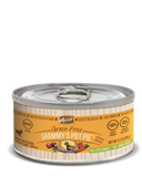 Merrick Canned Dog Food - Grammy's Pot Pie