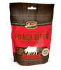 Merrick - Power Bites Dog Treats - Real Beef Recipe SALE