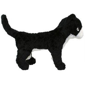 Mighty Dog Toy - Cat