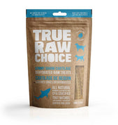 True Raw Choice - Shark Cartilage NEW