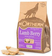 Northern Lamb Berry 500 gr