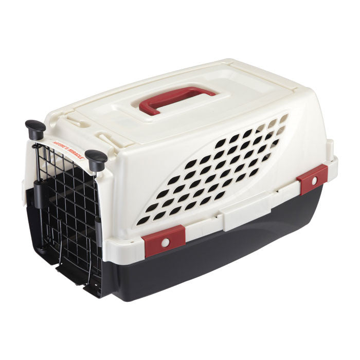"Nature's Miracle - Advanced Pet Suite - 19"" -With 2 doors  For Pets up to 10 LBS SALE"