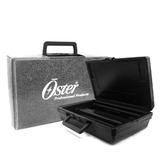 oster clipper case