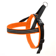 Comfortflex Harness Hunter Orange