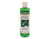 naturvet odokleen deodorizing cleaner green tea