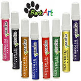 Espree Pet Nail Polish Pen