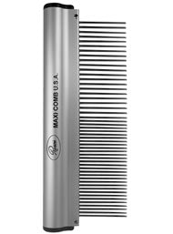 pf0093 maxi combination comb resco