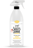 Skout's Honor - Urine Destroyer