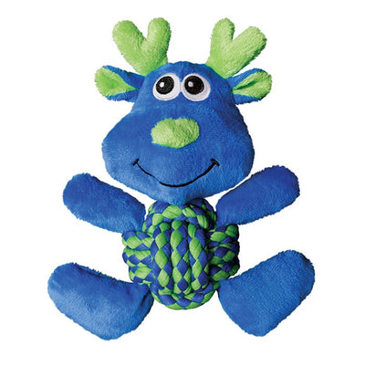 Kong - Weave Knots - Moose - Medium