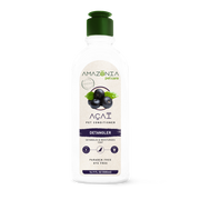 Amazonia Pet Care Acai Detangler 16.9 oz
