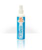 Tropiclean Oxymed Anti-itch Soothing Spray