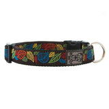 RC Pets - Clip Collar - Autumn Leaves