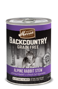 Merrick - Back Country - Rabbit