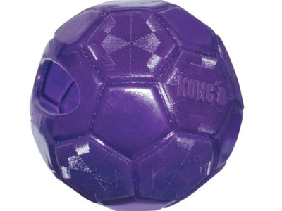 Kong Flex Ball Medium To Large