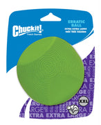 Chuckit ! Erratic Ball XXL