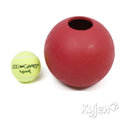 Kyjen Ball in Ball-6 inches