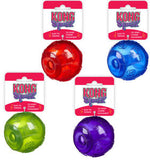 Kong Squeezz Ball - Large - SALE