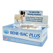 Bene-Bac Plus Pet Gel – 15g