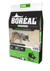 Boreal Chicken Dog Food