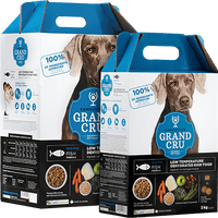 CaniSource - Grand Cru - Grain Free Fish