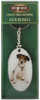 Bridgman - Best of Breed Keychains - Jack Russell