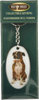Bridgman - Best of Breed Keychains - Staffordshire Bull Terrier