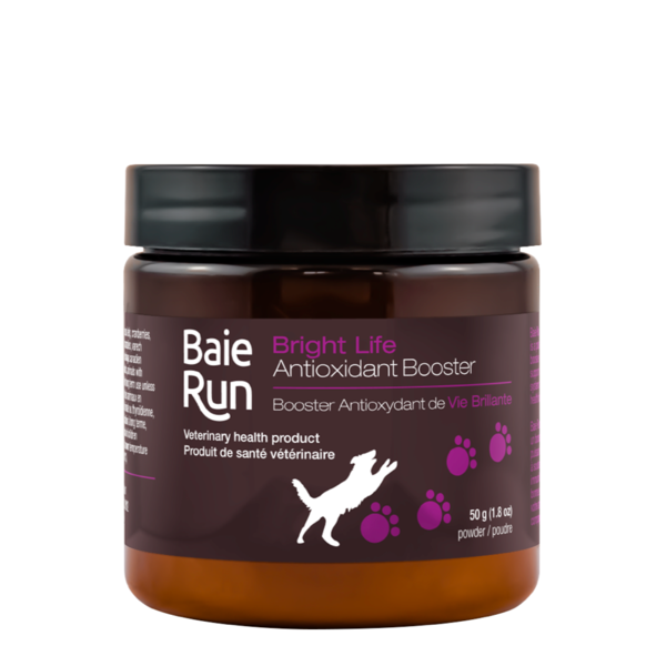 baie run bright life antioxidant blend